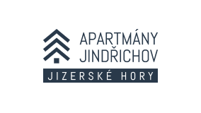 3logo_jindrichov
