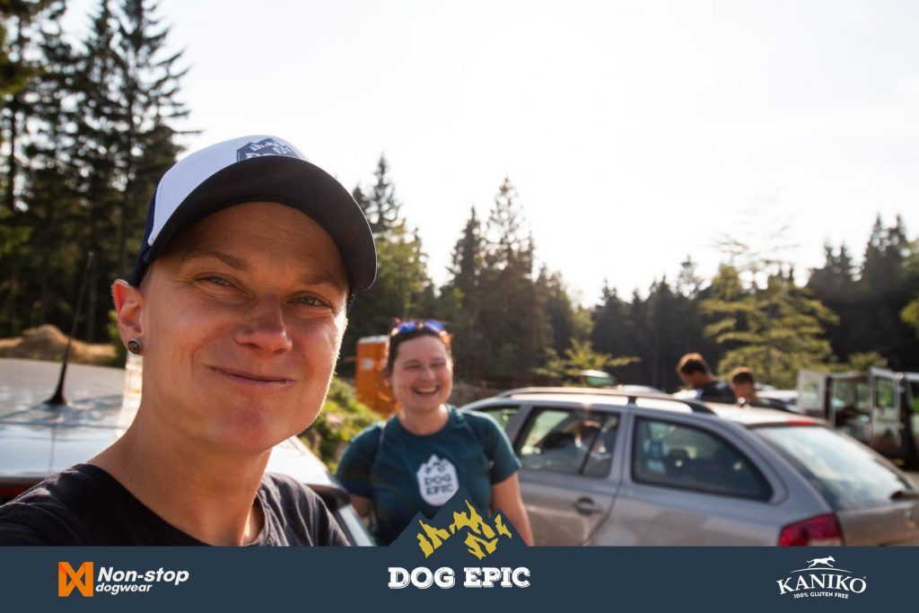 2422_dog_epic_0618