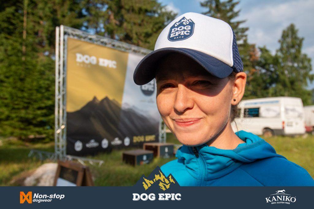 2426_dog_epic_0618