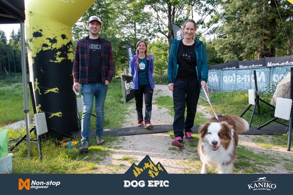 2435_dog_epic_0618