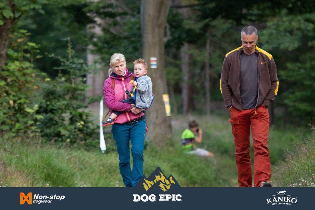 2447_dog_epic_0618