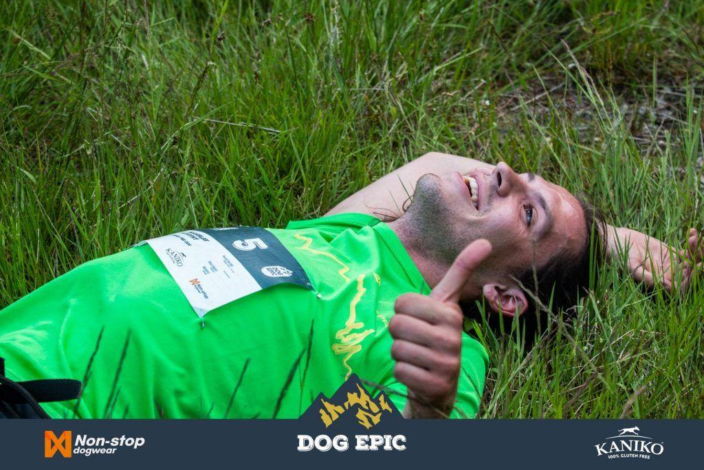 2991_dog_epic_0618
