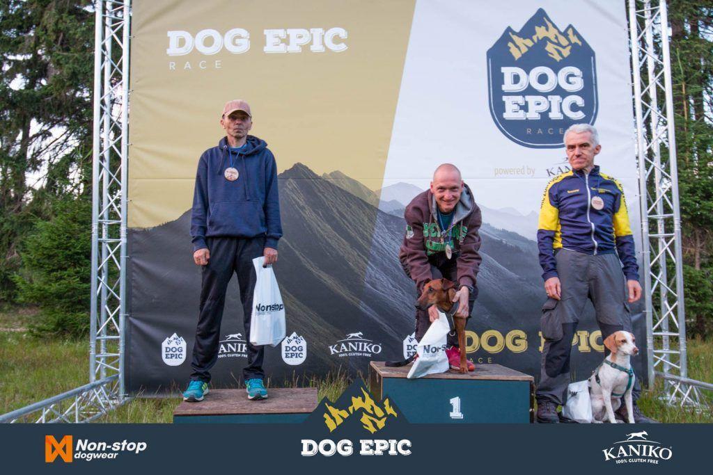 3002_dog_epic_0618