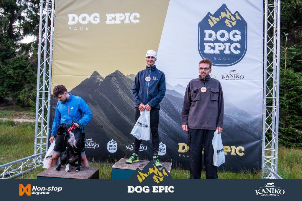 3012_dog_epic_0618