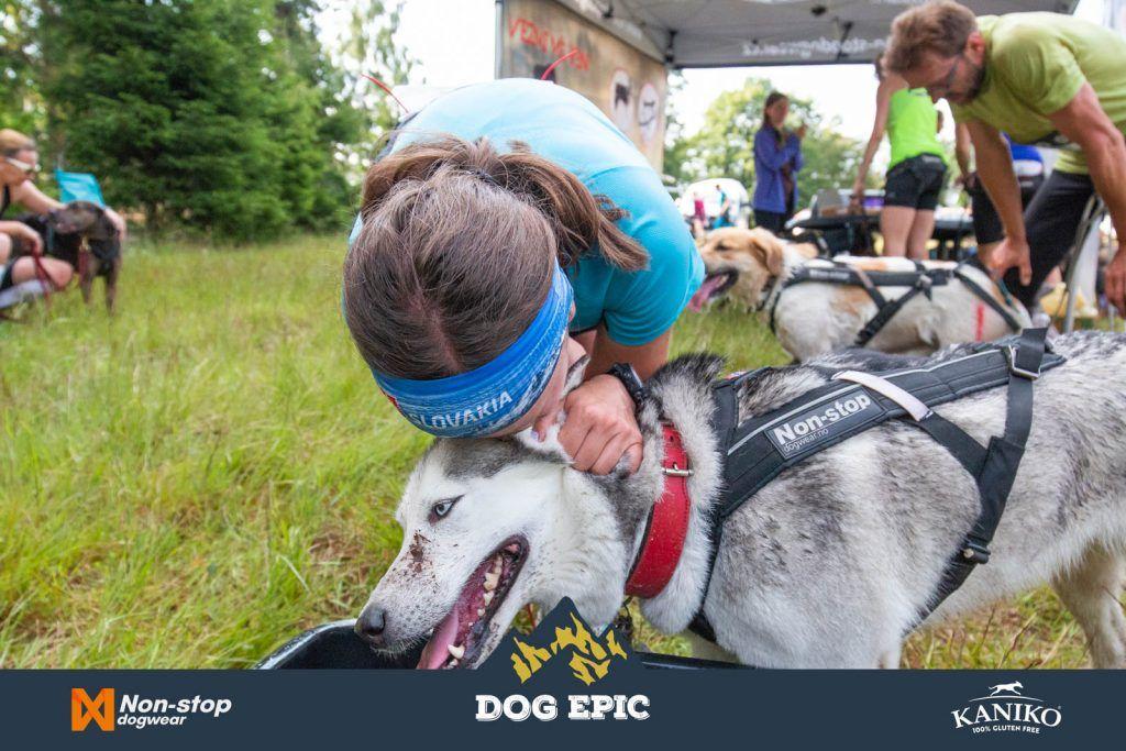 3436_dog_epic_0618