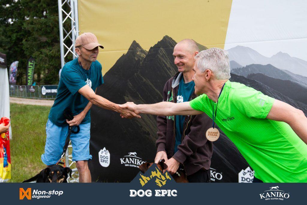 3502_dog_epic_0618