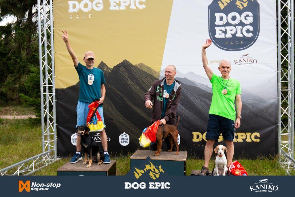3506_dog_epic_0618