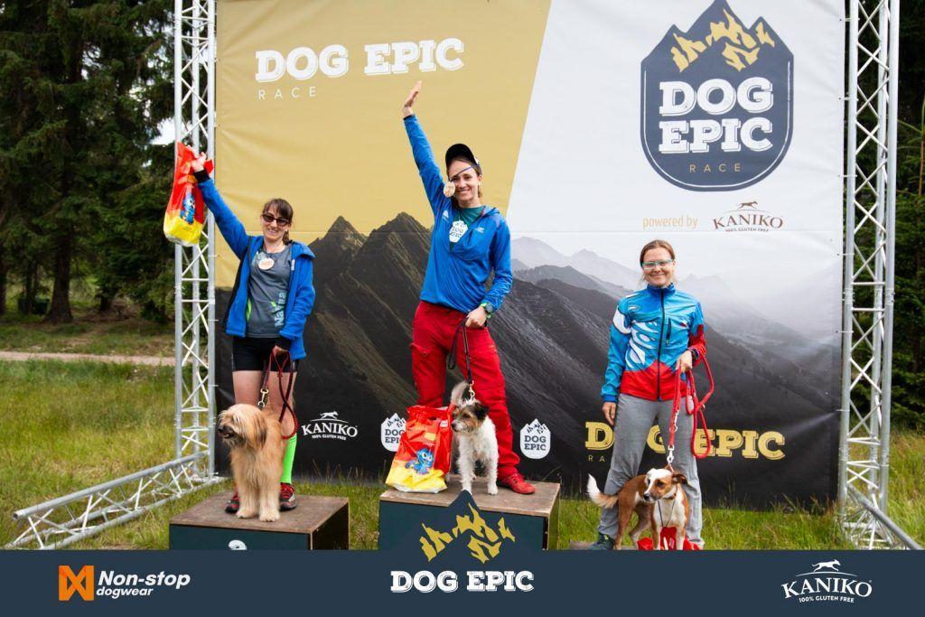 3511_dog_epic_0618
