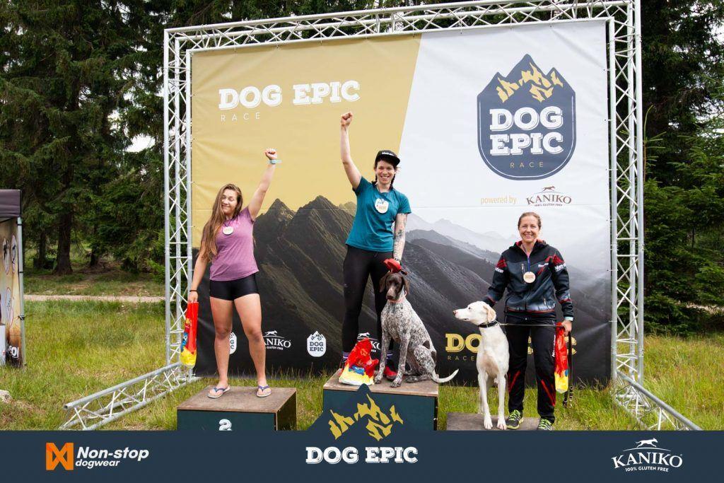 3516_dog_epic_0618
