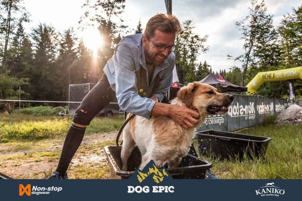 3532_dog_epic_0618