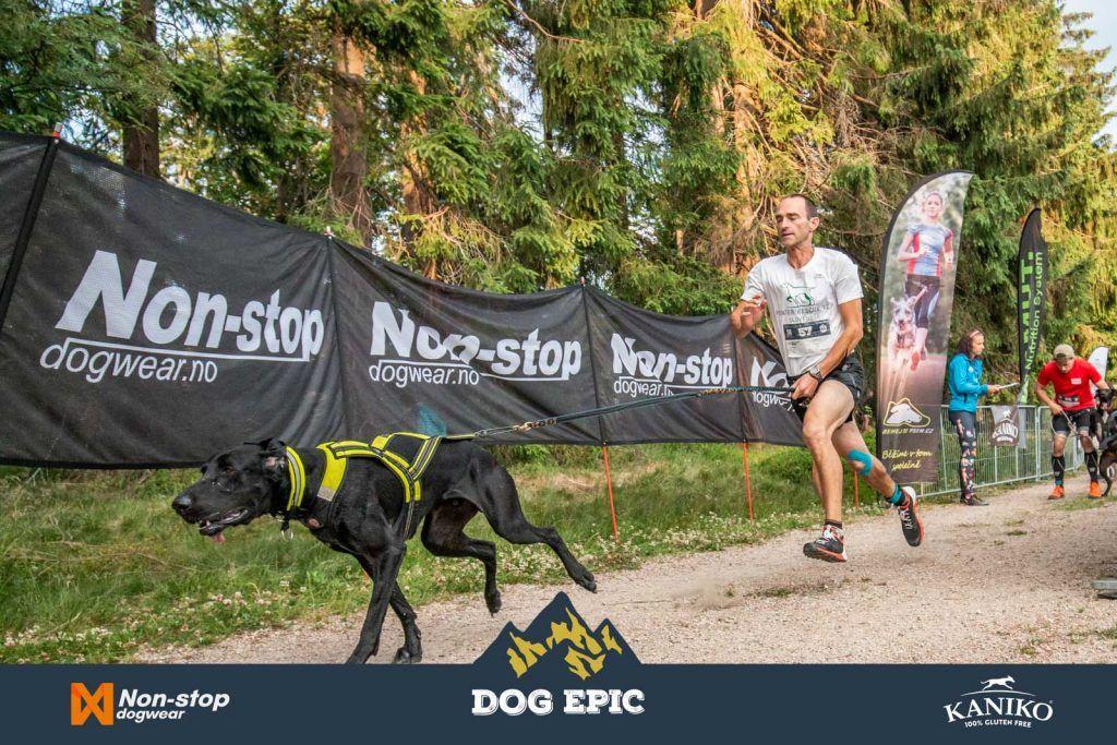 3562_dog_epic_0618