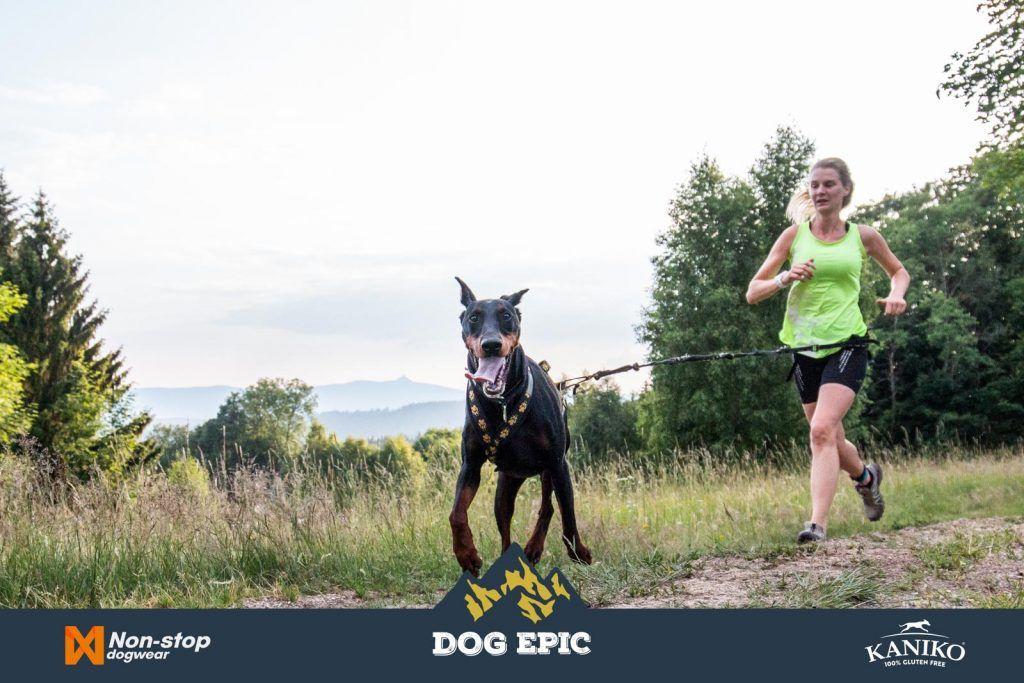3663_dog_epic_0618