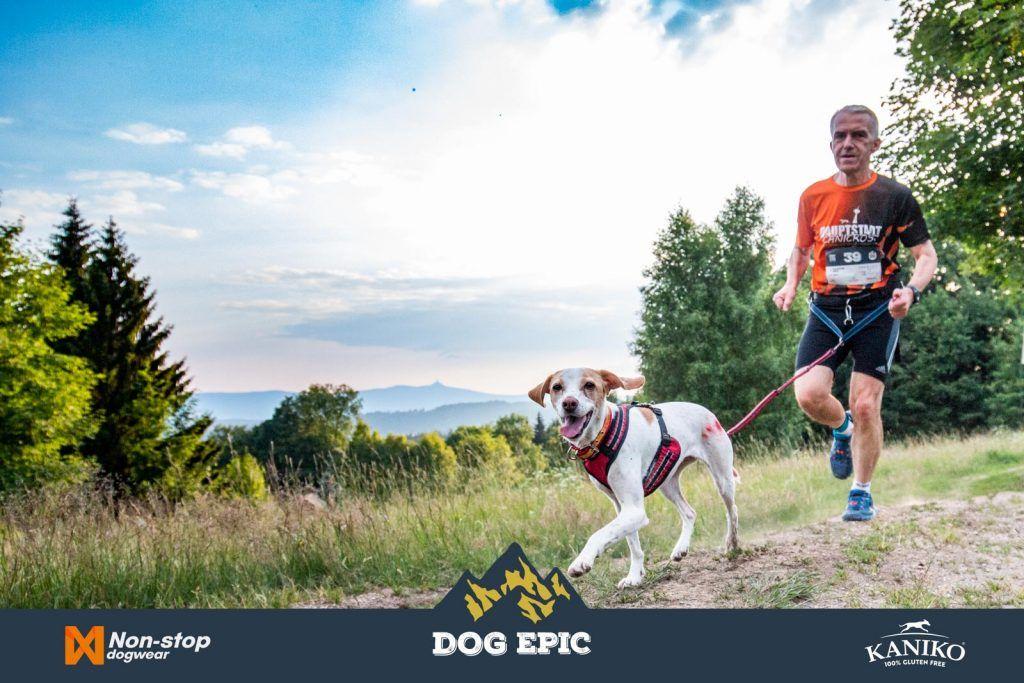 3681_dog_epic_0618