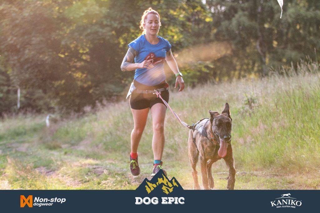 3733_dog_epic_0618