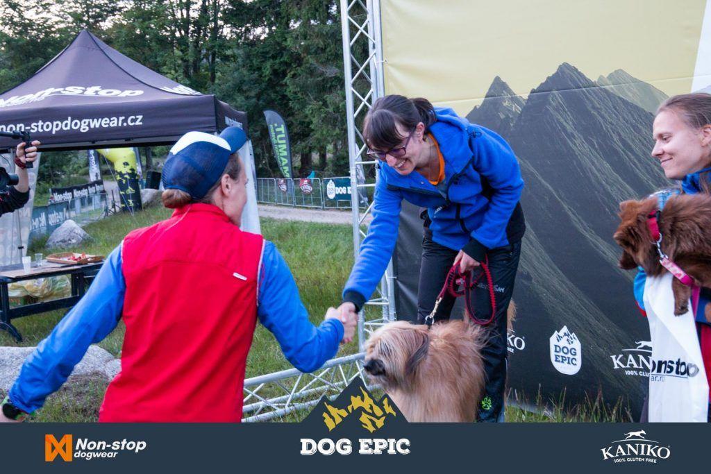 3880_dog_epic_0618