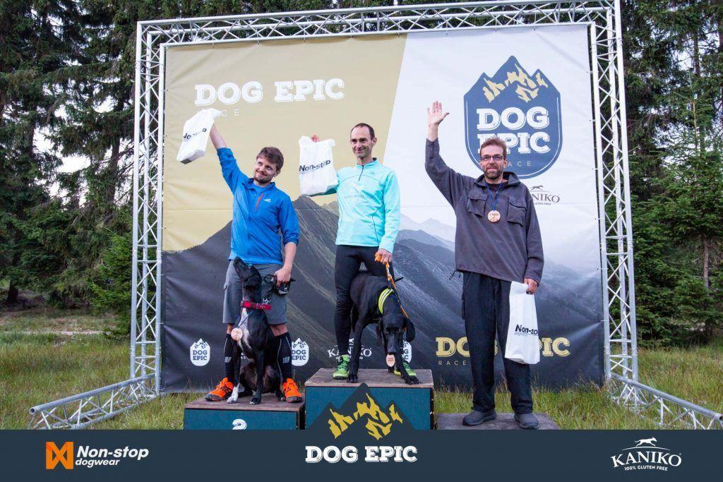 3890_dog_epic_0618