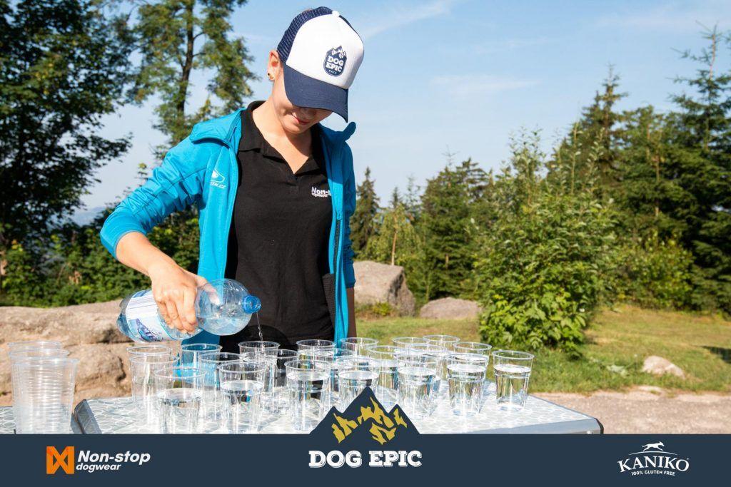 3899_dog_epic_0618