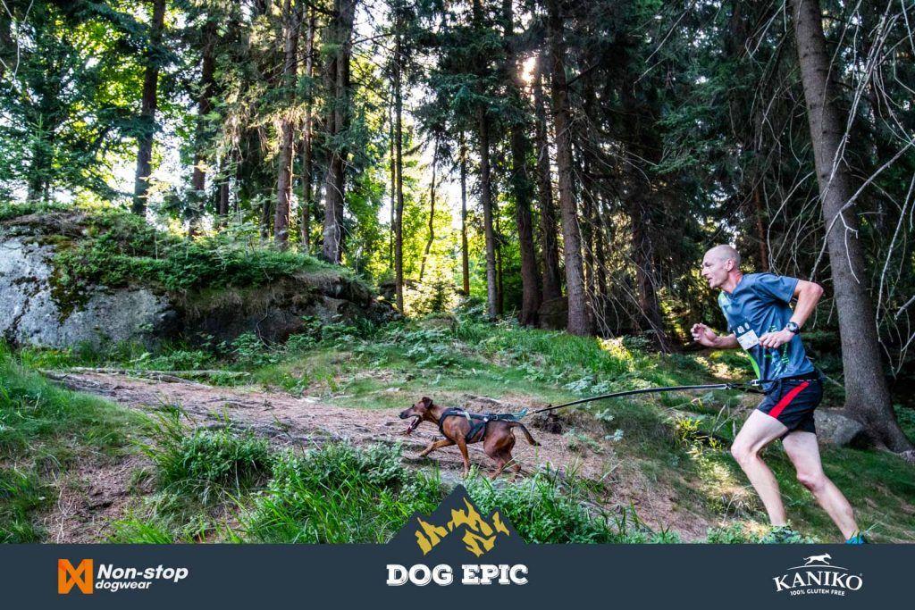 3945_dog_epic_0618