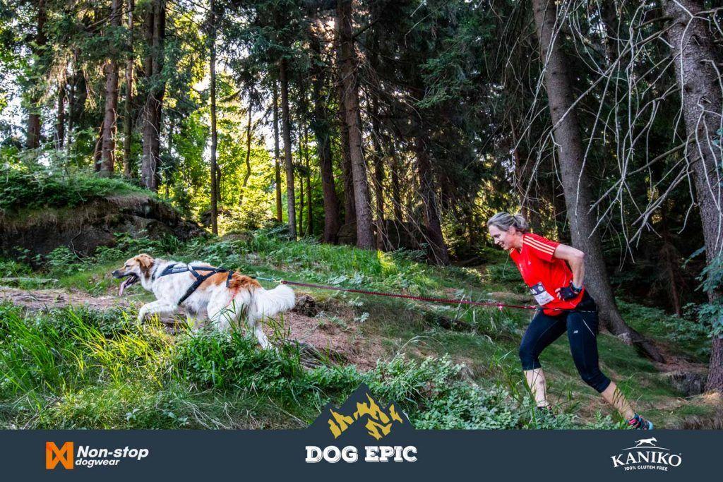 3992_dog_epic_0618