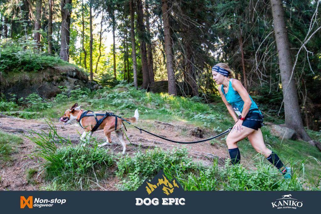 4045_dog_epic_0618