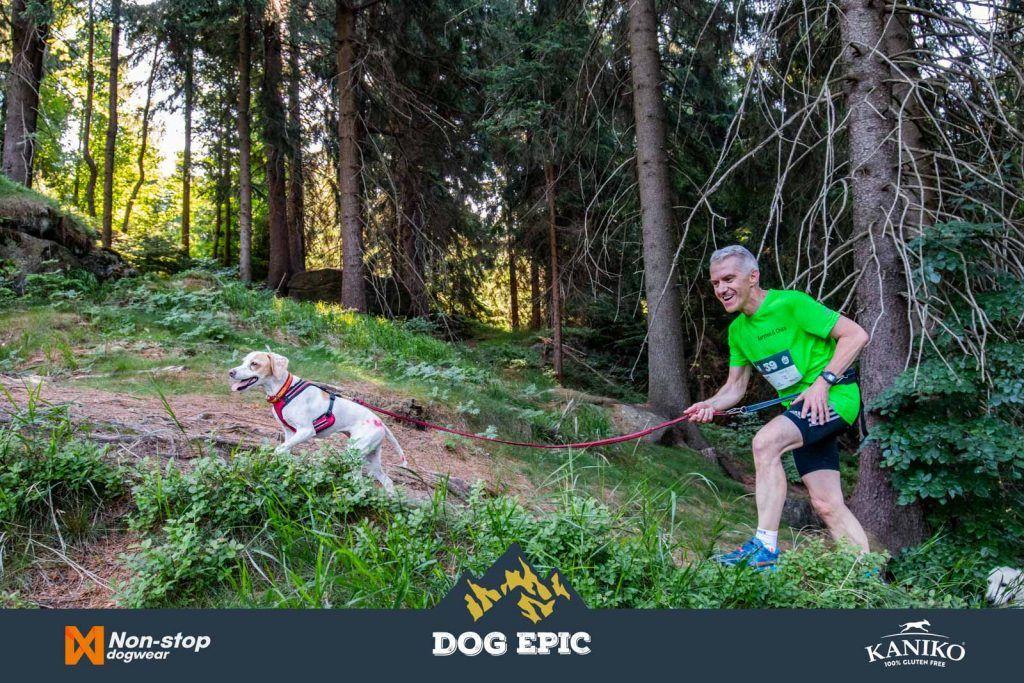 4052_dog_epic_0618