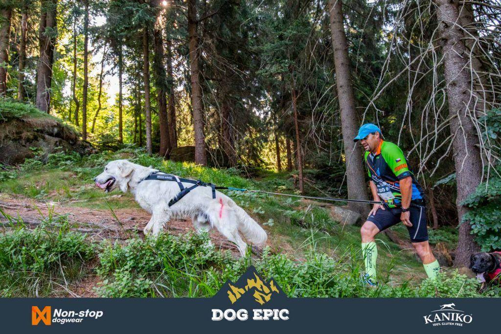 4057_dog_epic_0618