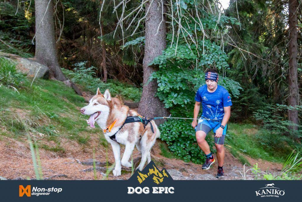 4077_dog_epic_0618