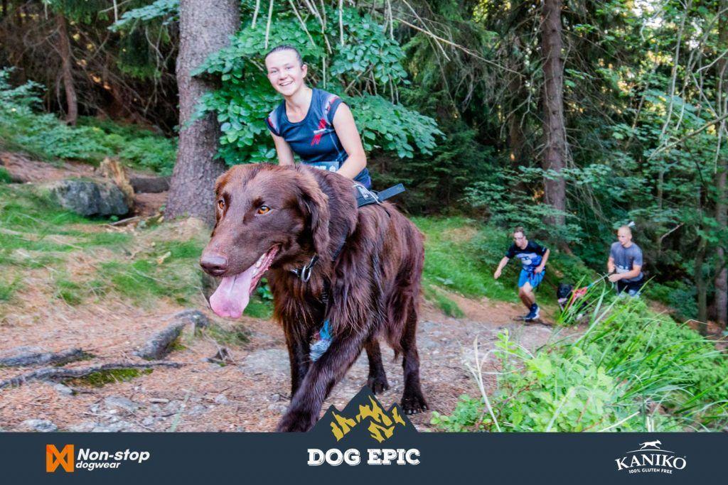 4114_dog_epic_0618
