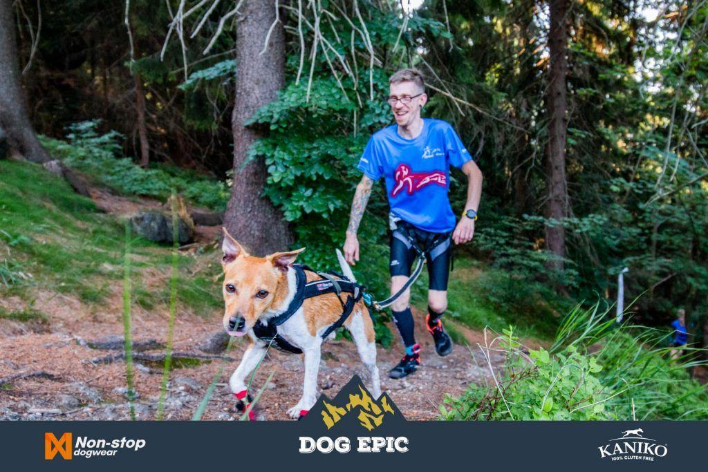 4138_dog_epic_0618