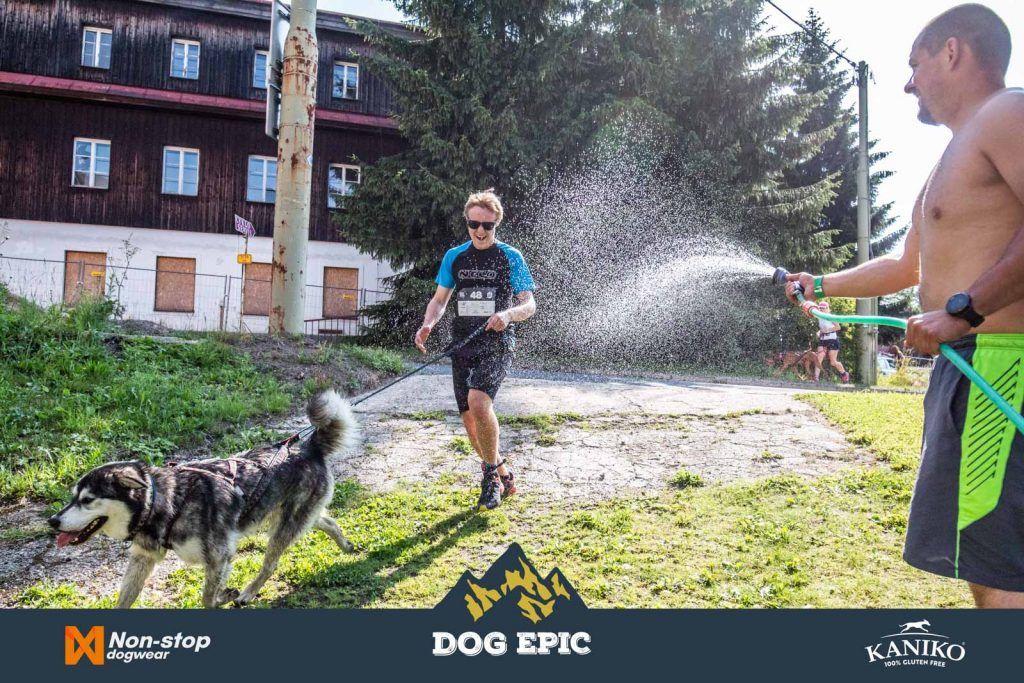 4255_dog_epic_0618