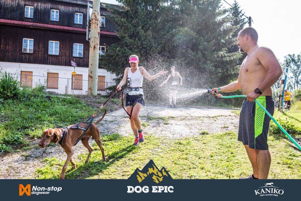 4263_dog_epic_0618