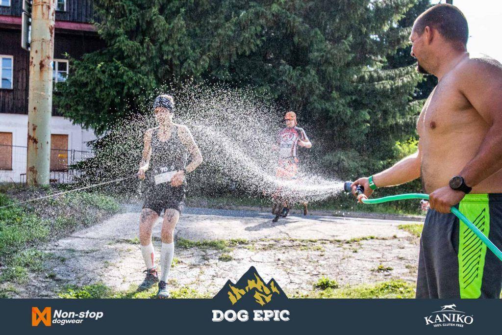 4265_dog_epic_0618