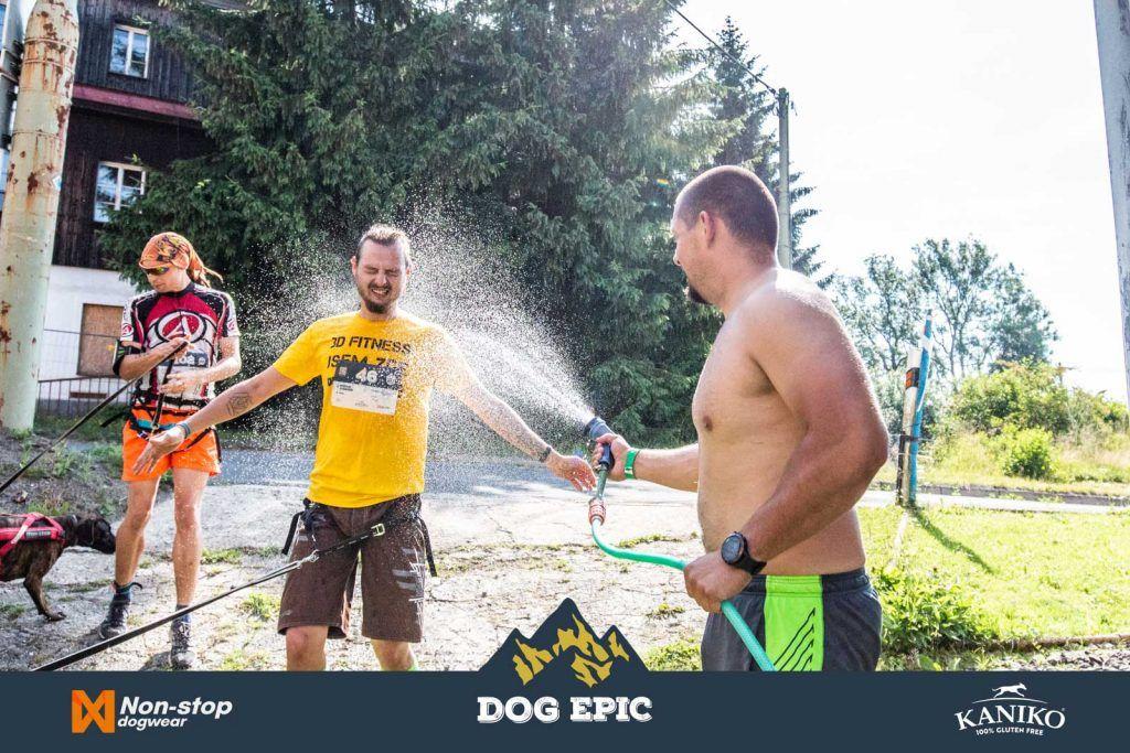 4266_dog_epic_0618