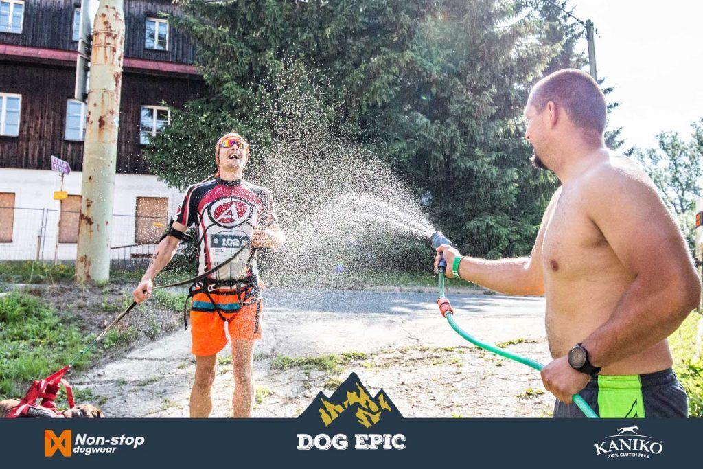 4267_dog_epic_0618