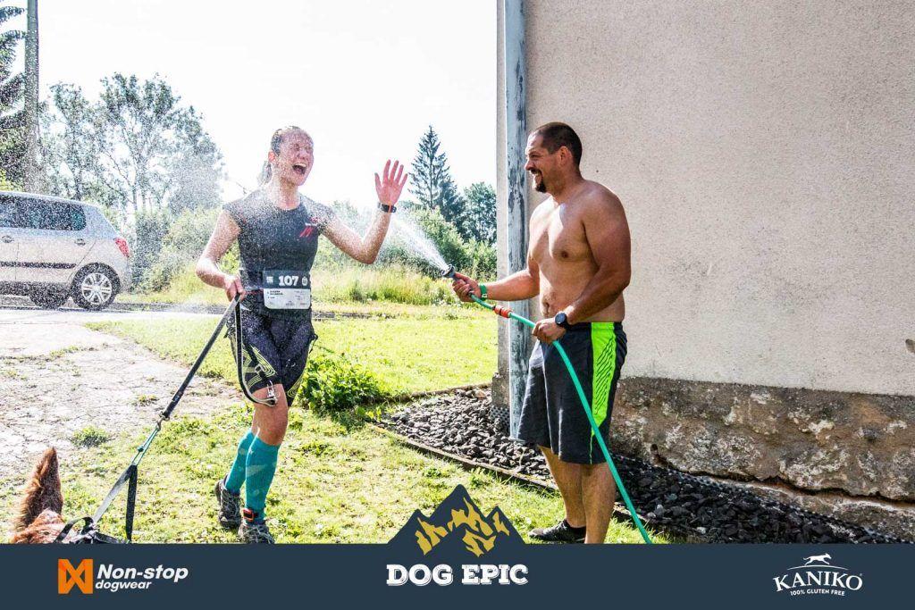 4310_dog_epic_0618