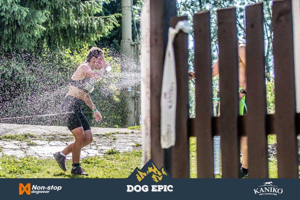 4363_dog_epic_0618