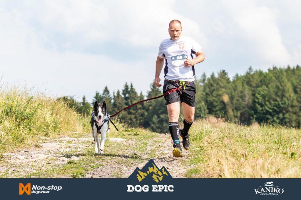 4380_dog_epic_0618