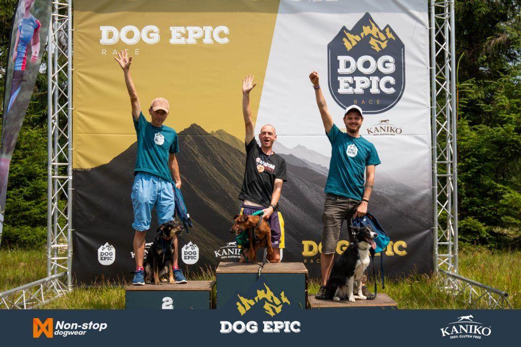 4462_dog_epic_0618