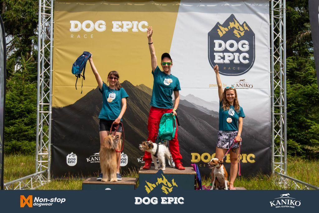 4465_dog_epic_0618