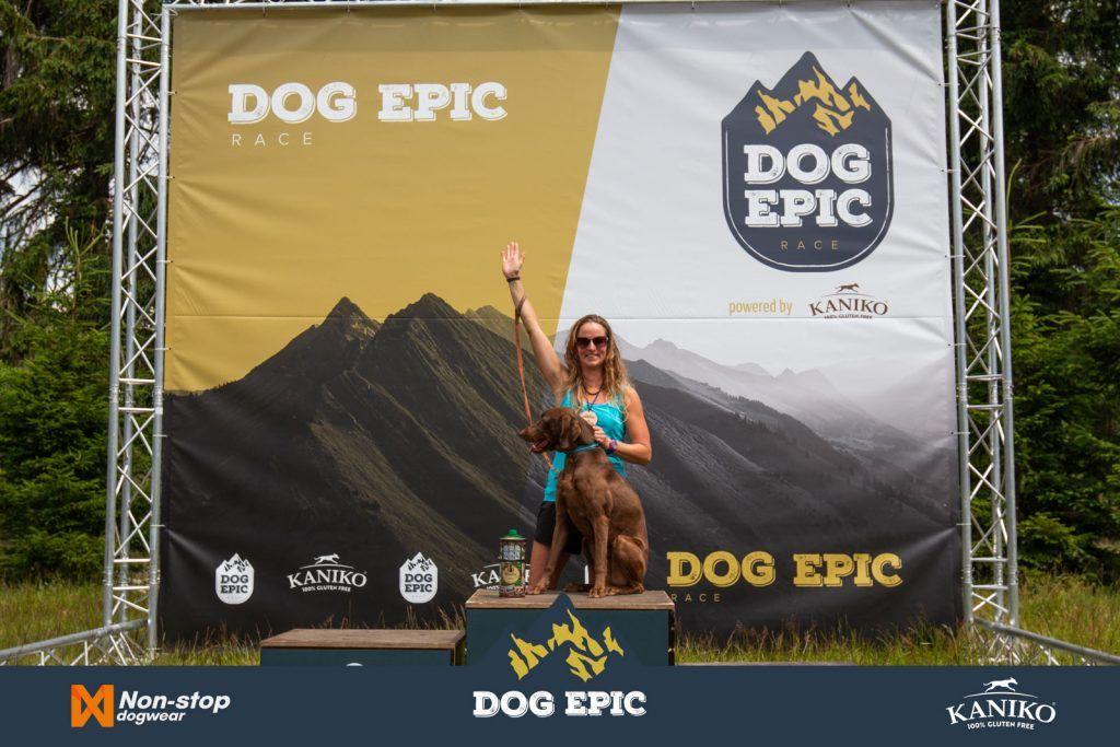 4466_dog_epic_0618