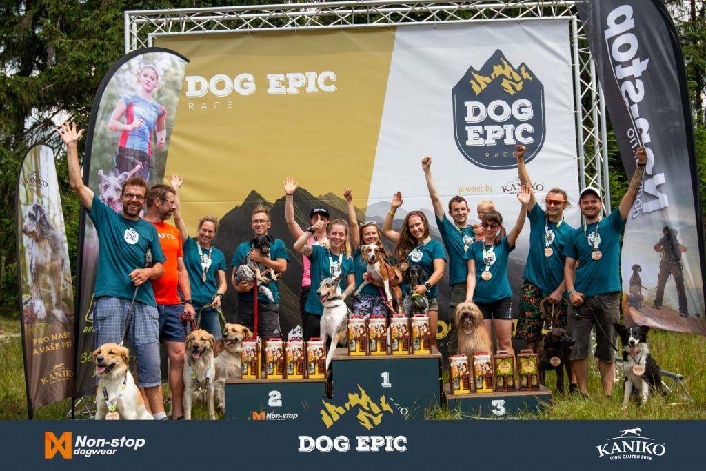4481_dog_epic_0618