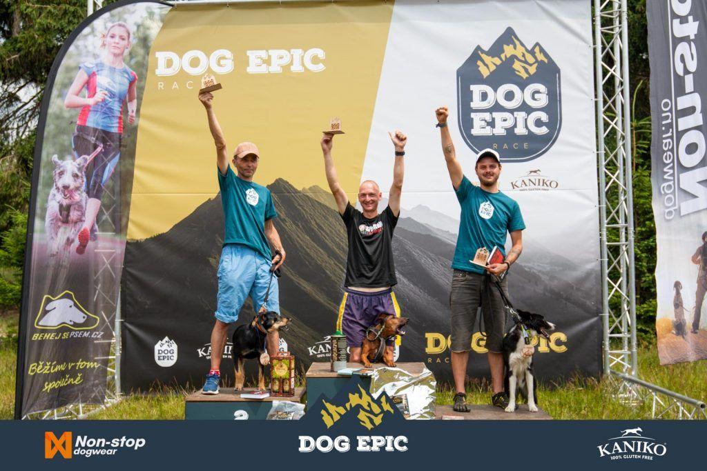4487_dog_epic_0618