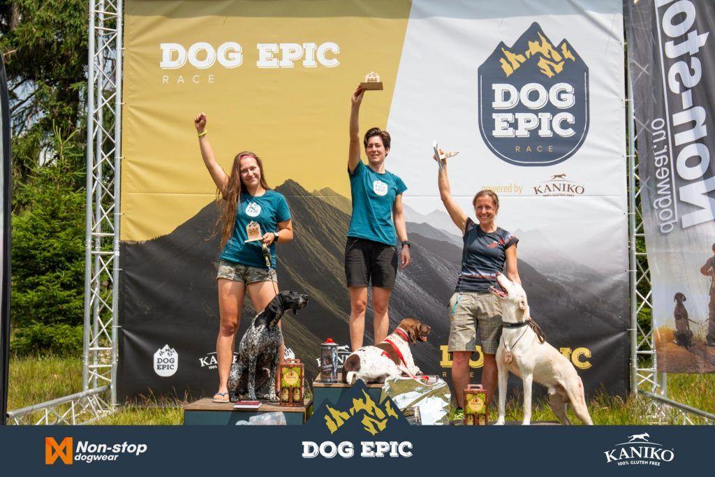 4494_dog_epic_0618