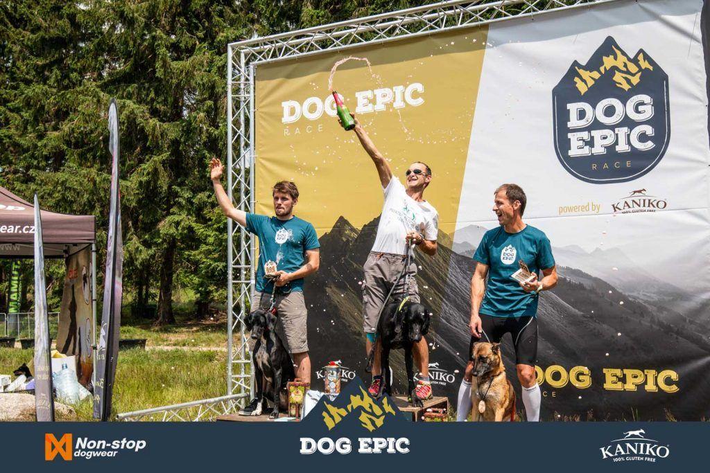 4514_dog_epic_0618