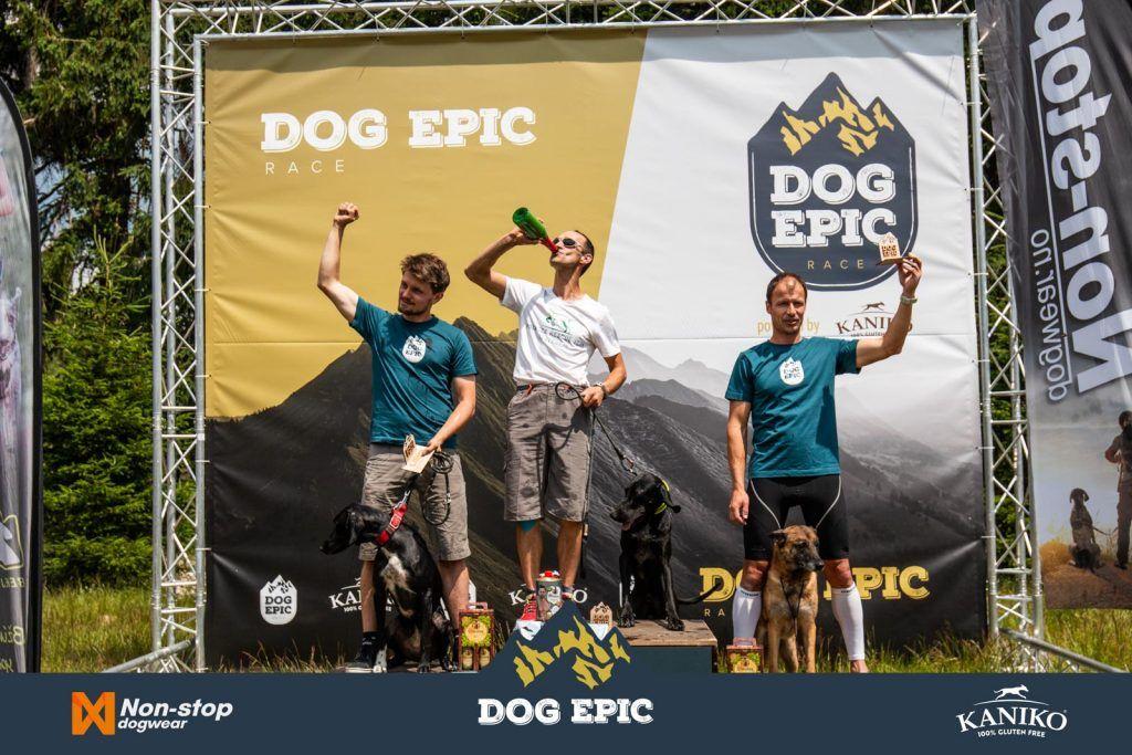 4517_dog_epic_0618