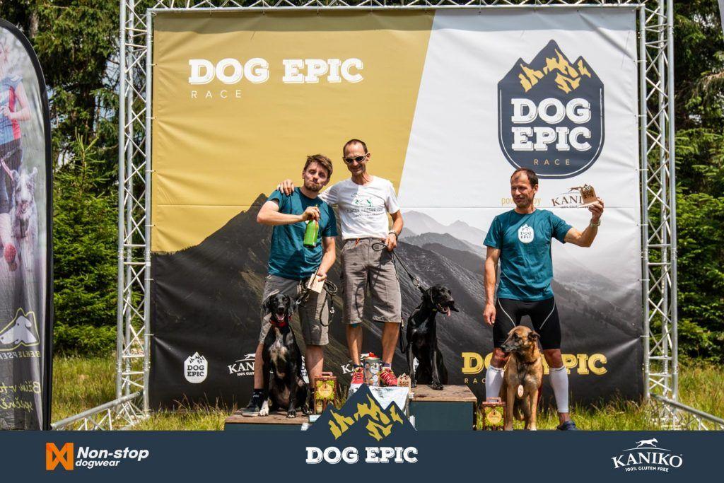 4519_dog_epic_0618